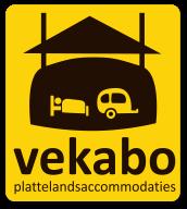 vekabo-logo